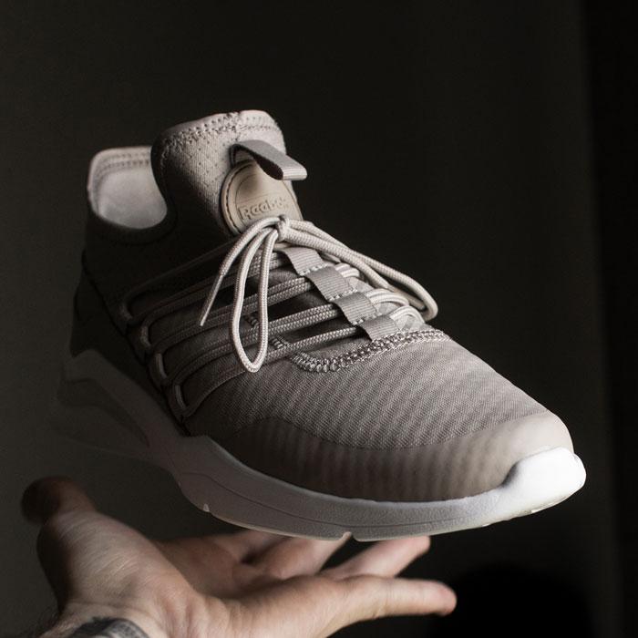 sneaker_puff_03